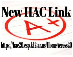 MVMS...New HAC Link