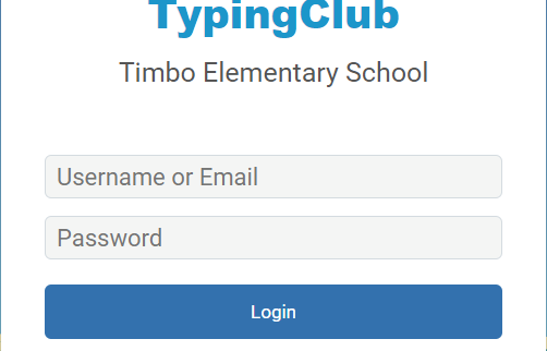 Keyboarding Club